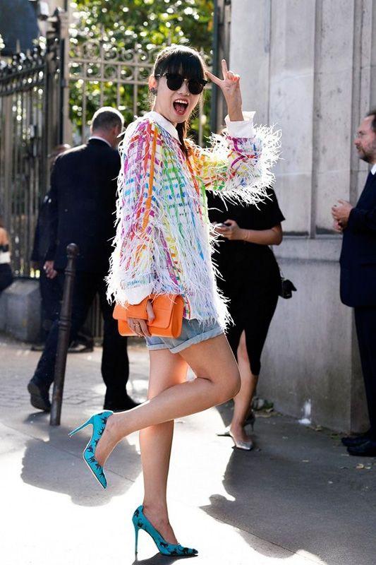 paris-haute-couture-sokak-modası-3