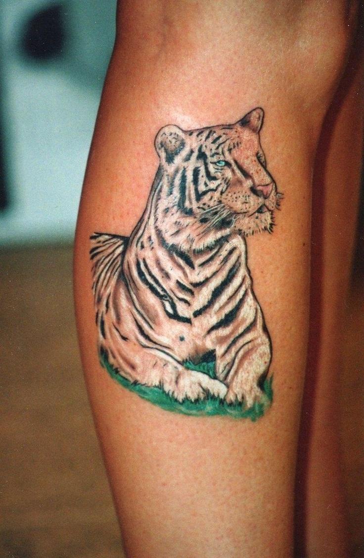 best tattoos images on pinterest tattoo ideas lotus blossoms