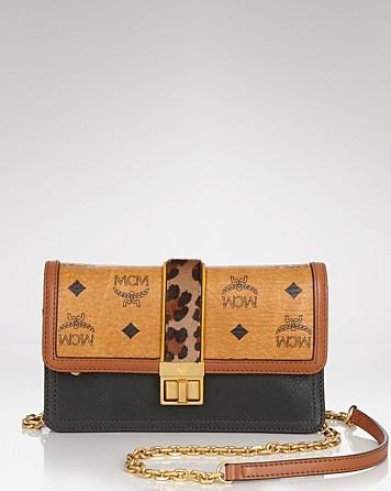 Burberry Bags Bloomingdales
