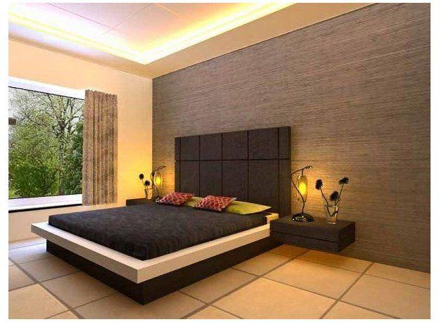 Best Bedroom Design Bedroom Furniture Design Indian Bedroomfurnituredesignindian Bedroom In 2021 Bedroom Furniture Design Simple Bedroom Design Bedroom Bed Design New bedroom furniture design 2021