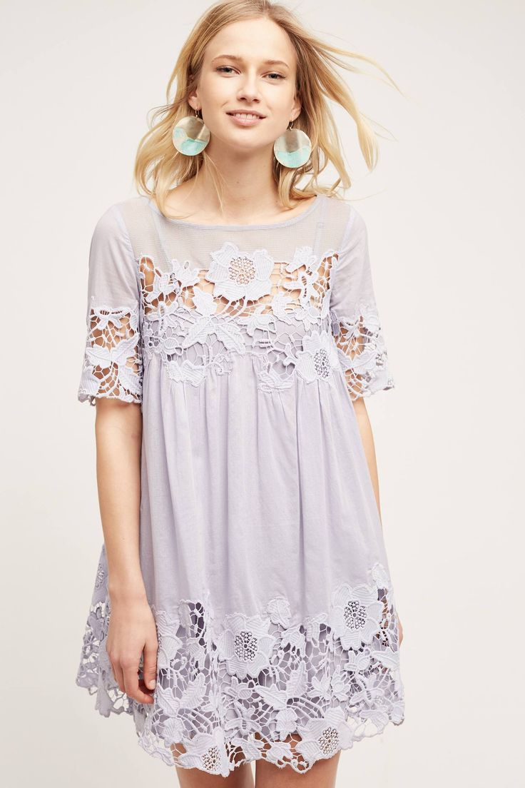 Shop the Magnolia Lace Dress and more Anthropologie at Anthropologie today. Read customer reviews, discover product details and more.