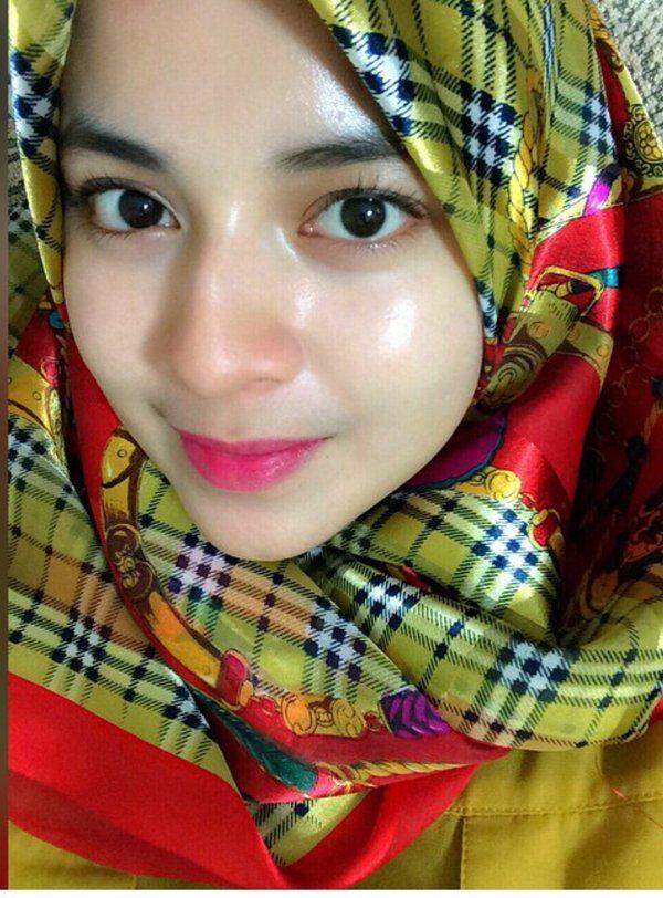 Download Tahniah! Asyalliee @ Syasya Solero Selamat ...