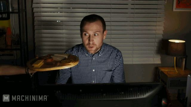 SeaNanners gif