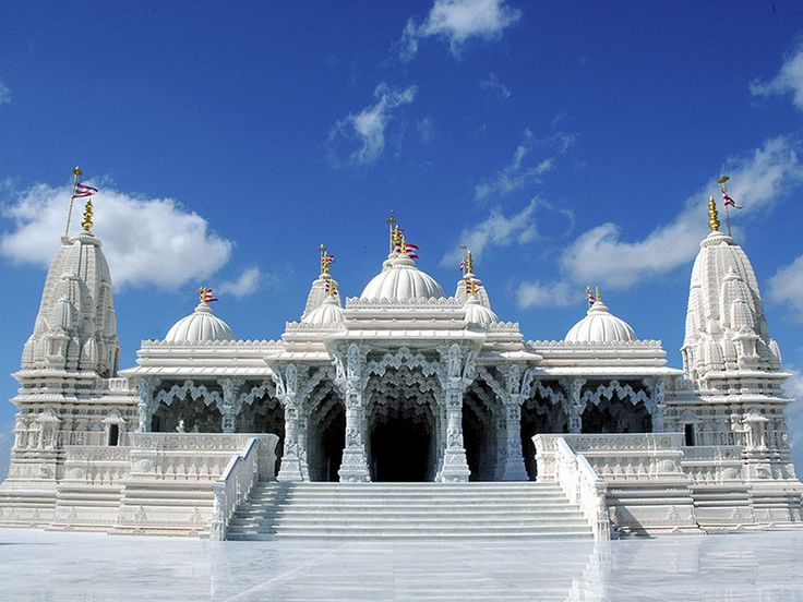 north houston hindu singles Lakshmi narayan mandir of north houston - about us - a non profit religious organization serving the spiritual and cultural needs of hindus mainly from trinidad and guyana in houston texas.