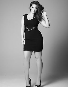 real women, curves, beauty, love body, ashley graham