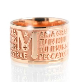 Love this ring - TUUM.itBling Stuff