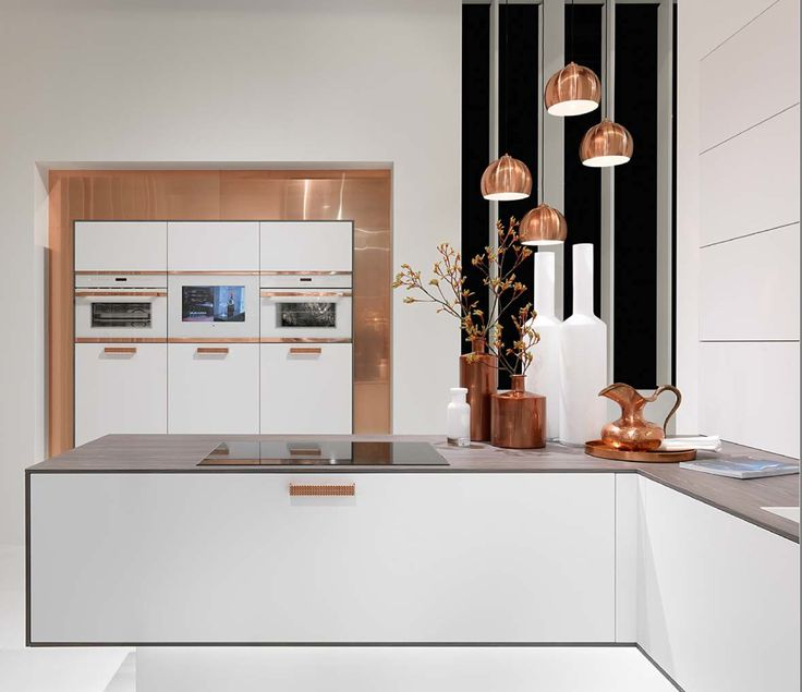9 best janssen en ko rational images on pinterest | kitchen, Kuchen