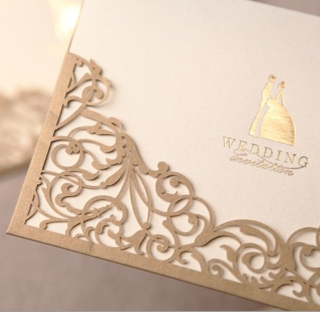 17 Best images about Wedding Cards – Calligraphy Stencils for Wedding Invitations