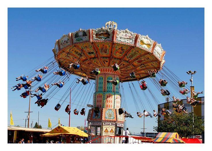 fair puyallup washington photos - Google Search