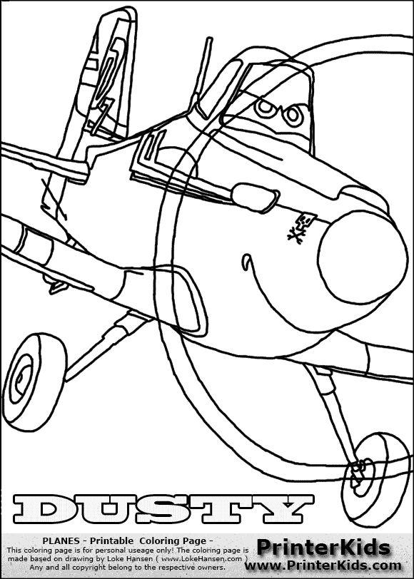 Disneys Planes Movie Sneak Peek Disney planes Jamba juice and