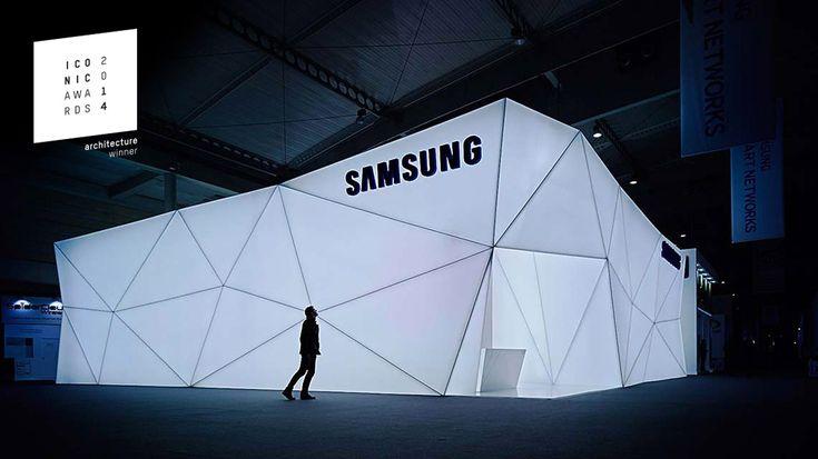 La nueva tablet Android de Samsung se filtra: Samsung Galaxy Tab S4   Trucos para Celulares