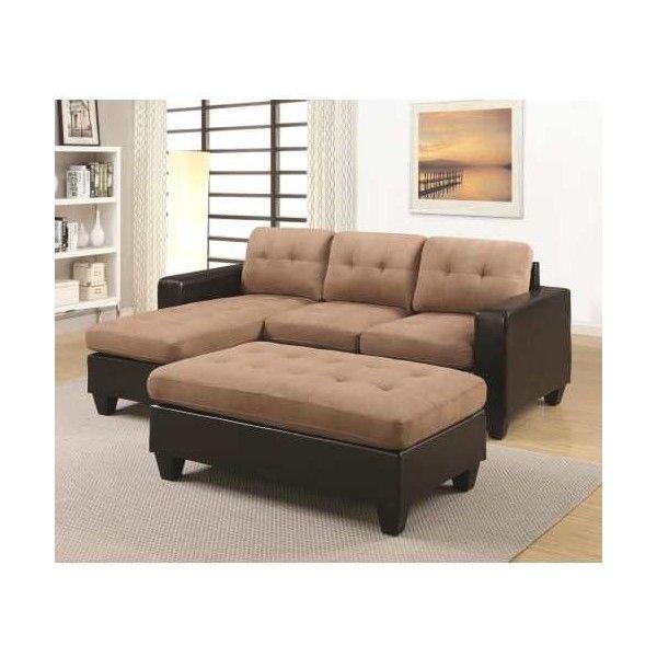 Best 25+ Beige Home Furniture Ideas On Pinterest | Beige Shed Furniture,  Beige Bedroom Furniture And Beige Room