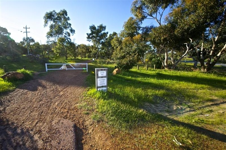 3 STUNNING BLOCKS AVAILABLE IN GREENMOUNT HILL  Build your lifestyle home in the Darling Ranges.  3 Green Title Blocks Ready to Build on - Deep Sewered, Electricity, Water and Phone - Ready    55 Coongan Avenue, Greenmount- 535 sqm $299k  53 Coongan Avenue, Greenmount- 674 sqm $295k  4 Pritchard Road, Greenmount 483 sqm $289K     For more information contact Peter Taliangis on 0431 417 345 http://www.realtyone.com.au/property.asp?pid=272489