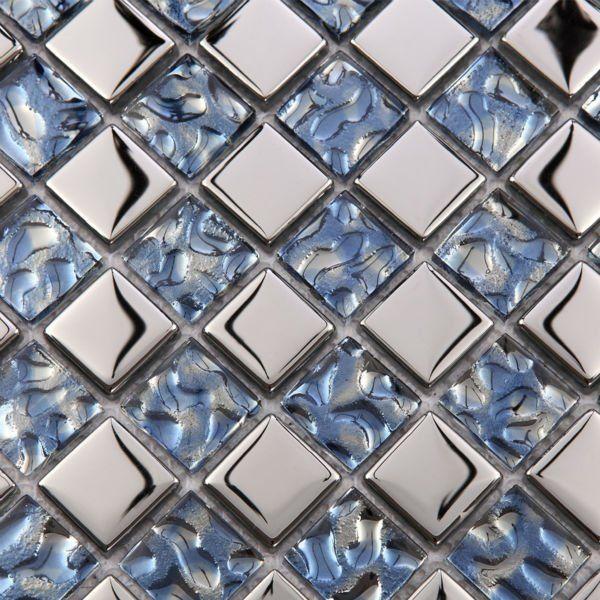 25 best ideas about Tile Mirror on Pinterest Tile