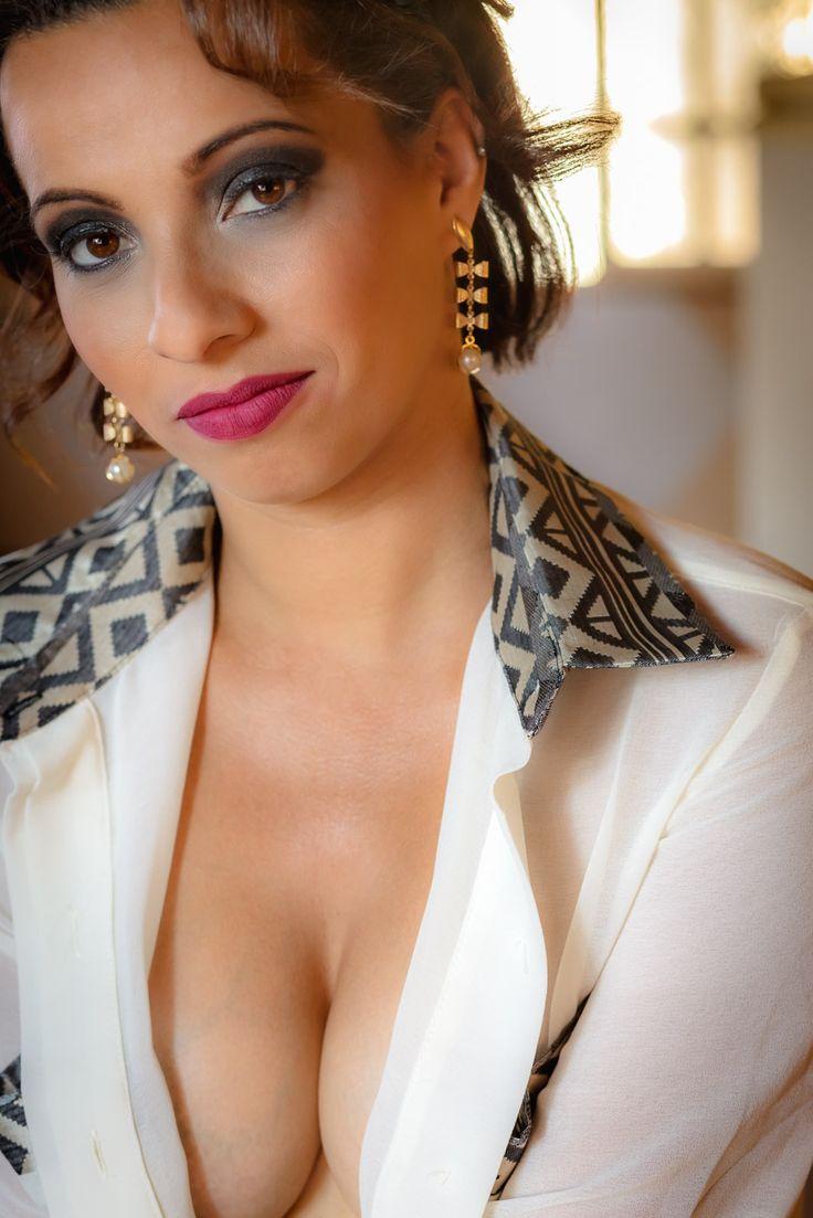 Mirna Sensual - Ensaio fotográfico sensual www.jeffgomesfotografias.com Instagram = @jefffotos