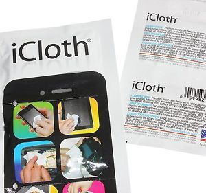 iCloth-Touchscreen-Cleaning-Wipes-for-Tablets-Smartphones-eReaders-Laptop   on eBay