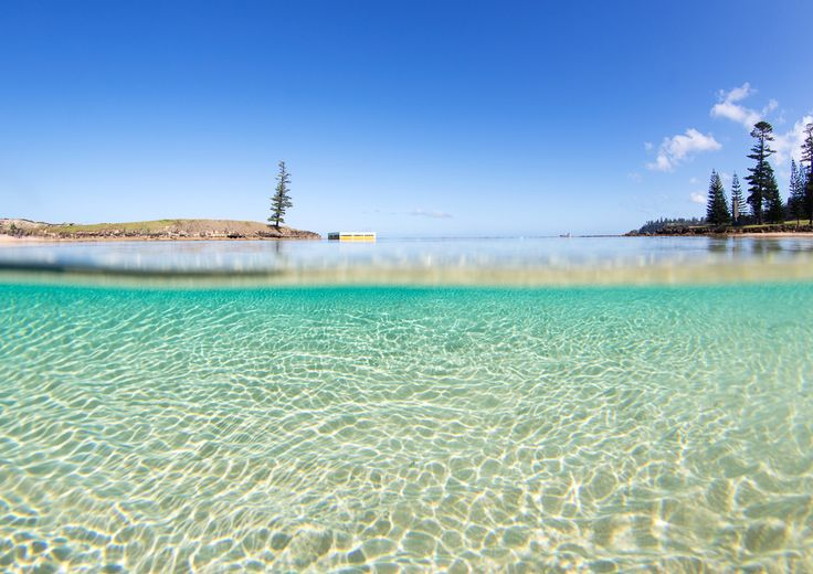 MY ISLAND HOMEStuck On A Rock Photography   Ocean Wave & Wedding Photographer