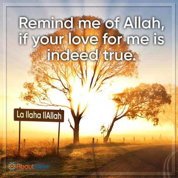 Ameen! ❤️  #Love #Islam #Allah