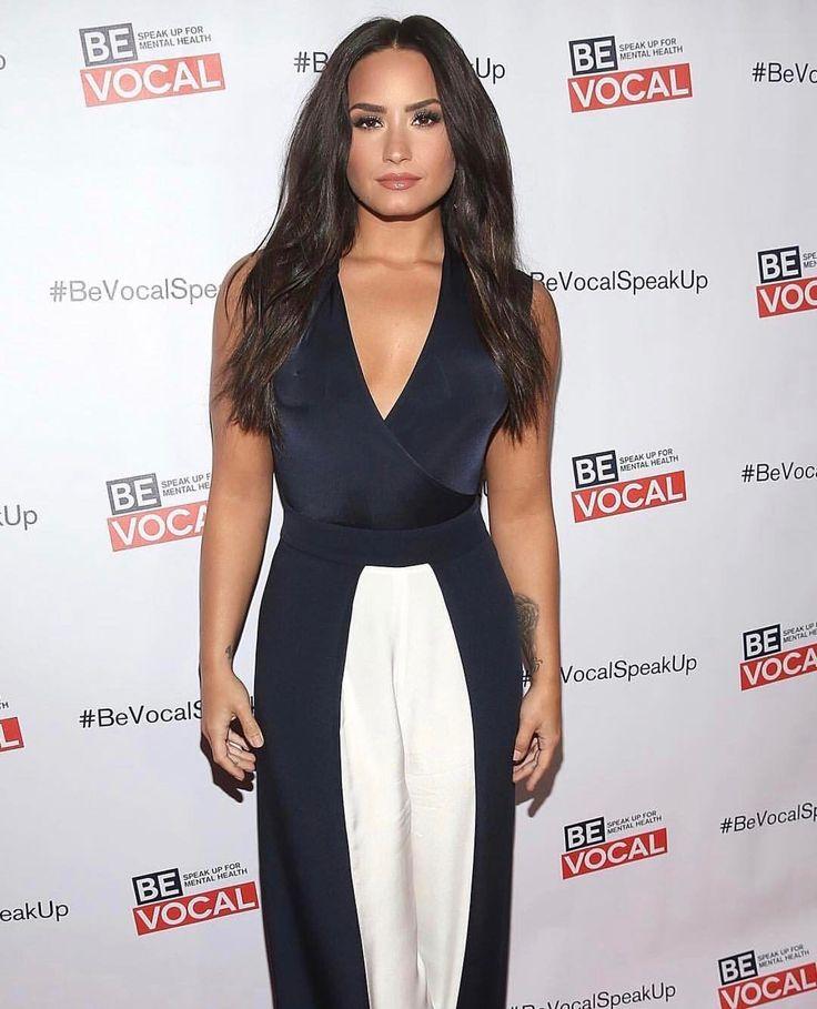 Ansel Elgort Daya Demi Lovato DJ Khaled Florida Georgia Line and Halsey to present at iHeartRadio Awards