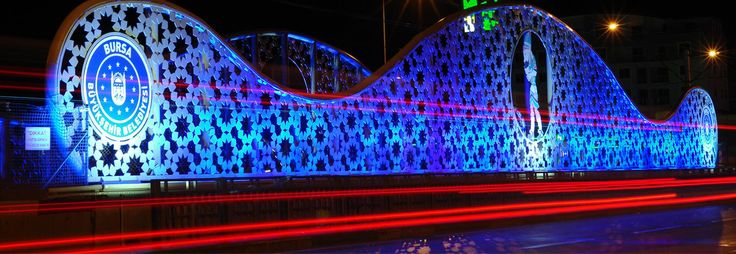 Yeni Nesil, Sağlıklı, Estetik, Ekonomik ve Tasarruflu LED Aydınlatma Ürünleriyle Aleddin Aydınlatma Sistemleri / Lighting Systems  www.aleddin.com