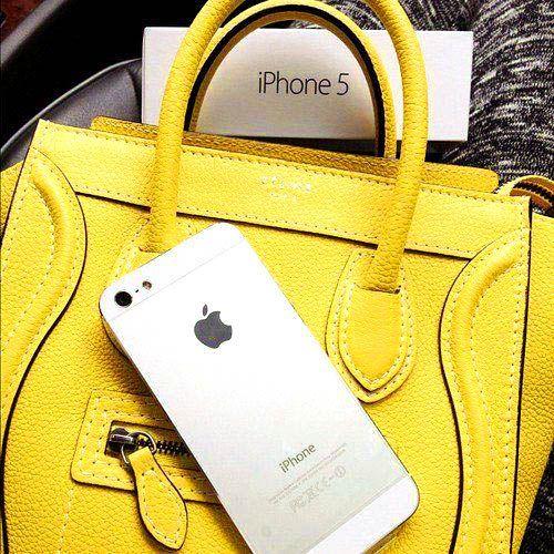 Best Fashion Apps for iPhone: FashionClyp  - http://www.scoop.it/t/fashion-by-olena-harrar/p/4048066001/2015/07/21/best-fashion-apps-for-iphone-fashionclyp
