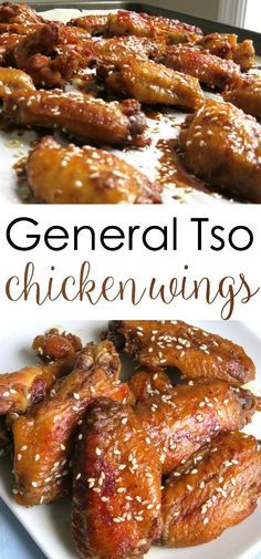 This slow cooker chicken wings recipe is a fabulous party food favorite. It's a great appetizer recipe for tailgating or other celebrations.