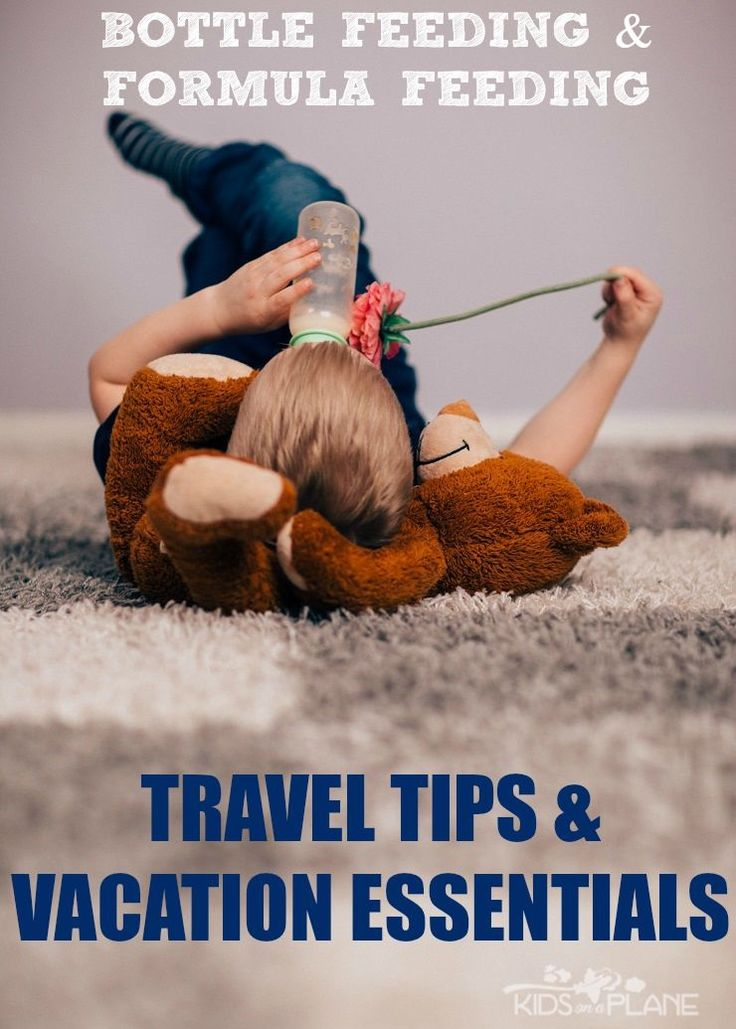 20 best images about travel with baby on pinterest infants