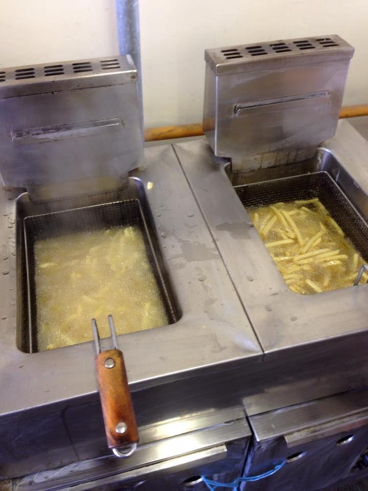 evviva le patatine fritte della #festaSanGiuseppe di Vicenza https://www.facebook.com/profile.php?id=100009317781363