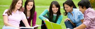 SSC had declared CGL Tier1 exam result so watch SSC exam result just went this page just copy and paste this link http://www.thirdaxis.co.in/vacancies/declaration-of-result-of-combined-graduate-level-tier-i-examination-2013
