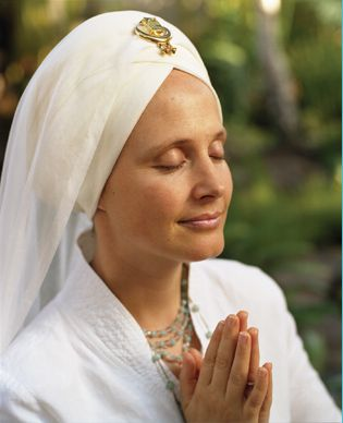 Kundalini Yoga for Circulation and Detoxification by Snatam Kaur, Gurmukh, Free Shipping over $25, Only 21.99 - Spirit Voyage
