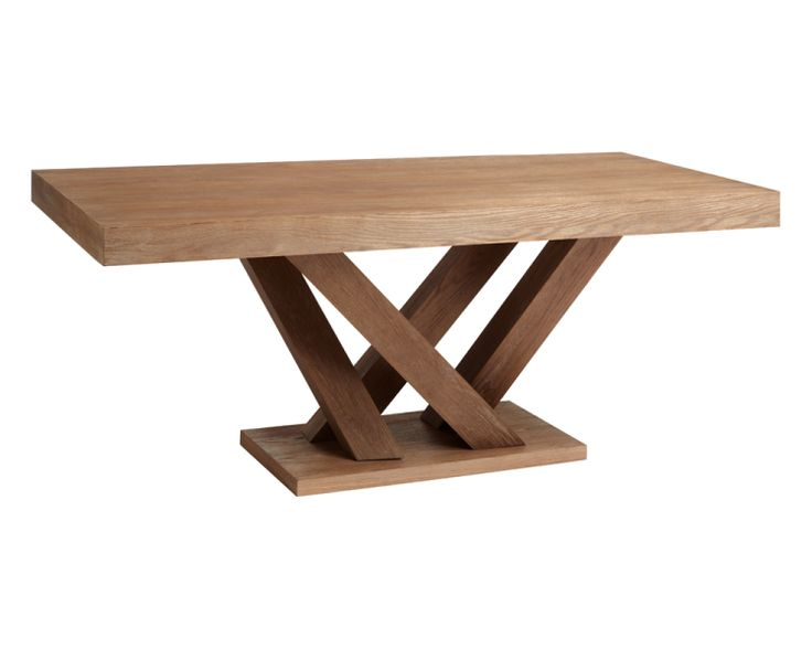 You need a table where they can eat
