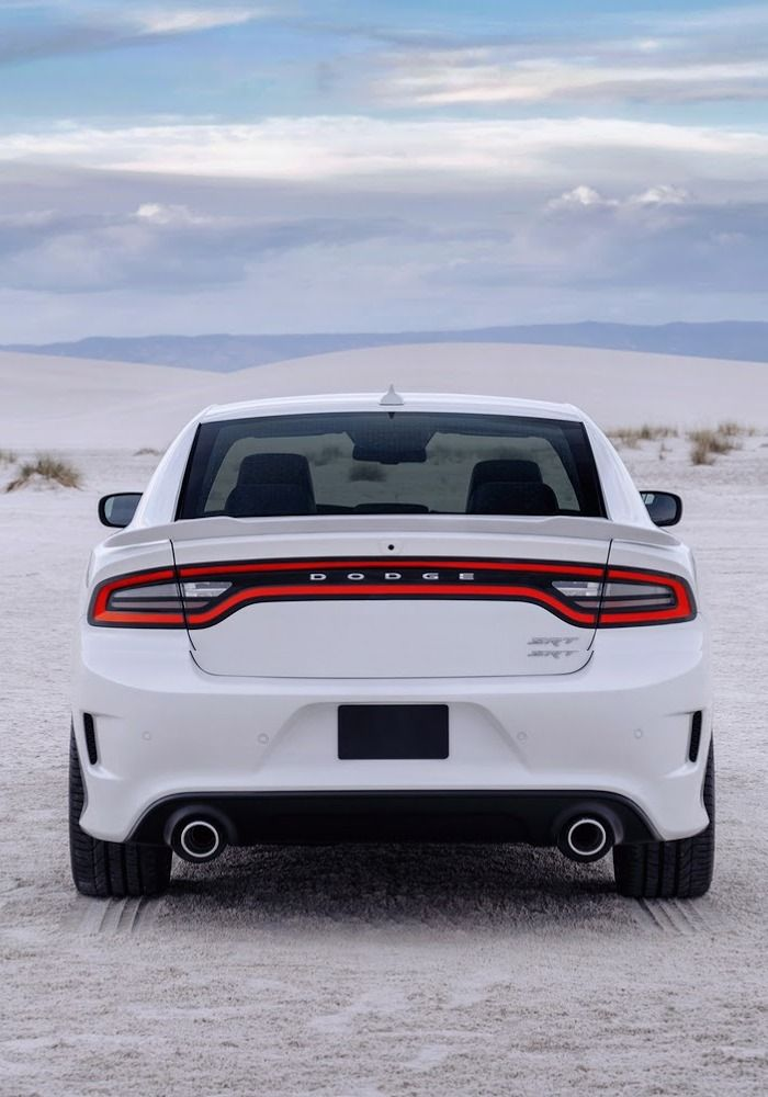 17 best ideas about 2015 dodge charger on pinterest 2015 dodge charger hellcat charger 2015 and 2015 dodge hellcat - Dodge Challenger 2015 Srt8 White