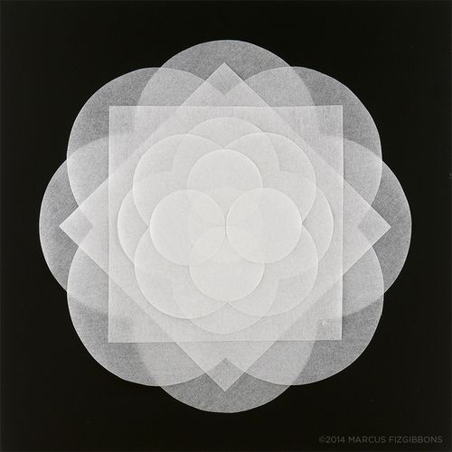 fitz-geo-art-2+copy.jpg (500×500)