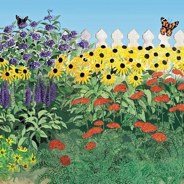 Garden Design Cottage Style 18 best gifts for gardeners images on pinterest | flower gardening