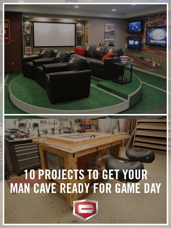 Man Cave Fulton Mo : Best images about man cave on pinterest