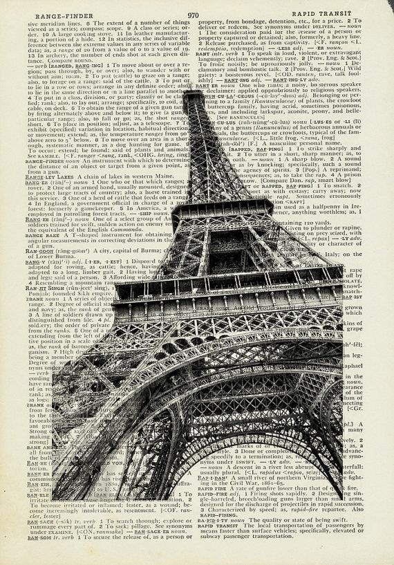 AQA A2 themes - Towering Structures www.dunottarschool.com