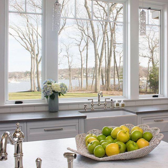 524 Best Caesarstone Kitchens Images On Pinterest: 40 Best Caesarstone 4030 Pebble Images On Pinterest