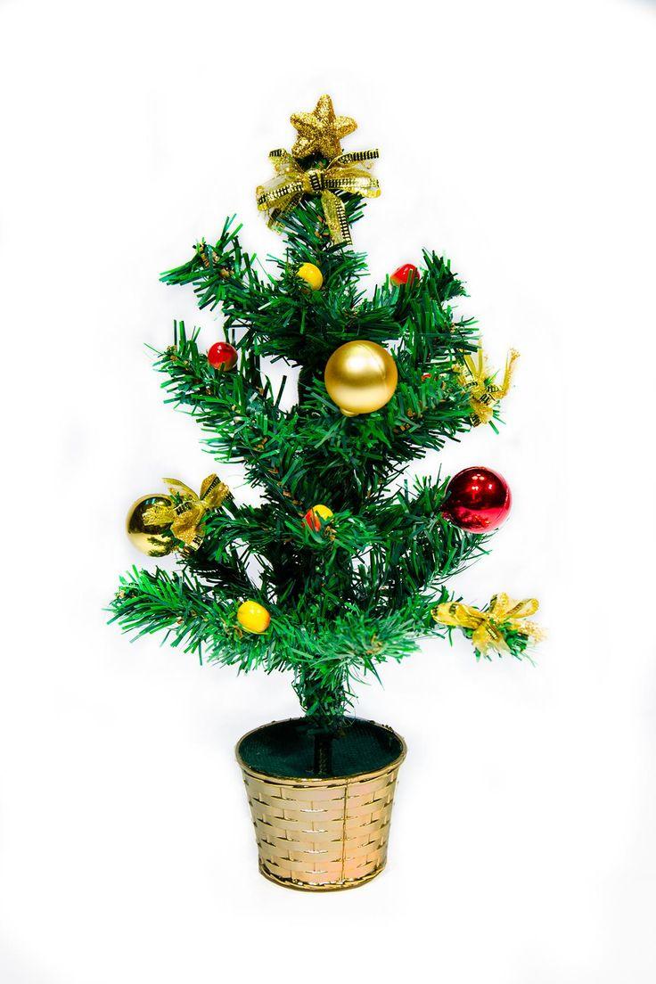 Yılbaşı Ağacı  http://www.coquet.com.tr/masa-cam-2470
