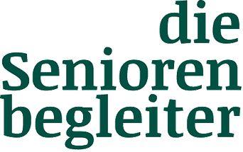 Stundenweise Seniorenhilfe in der Region Stuttgart