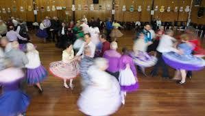 """Résultat de recherche d'images pour """"square dance country"""""""