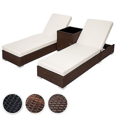 58 best Luxury Garden furniture images on Pinterest | Luxury ...