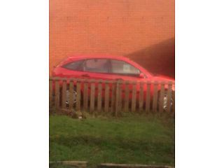 Ford focus 2001 DIESEL TAxED AND TESTED for sale or swap for 7SEATER Kings Norton Picture 1