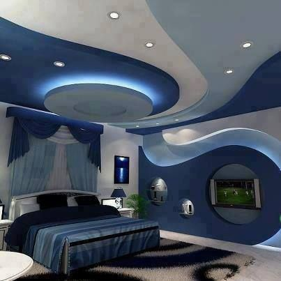 """...Not my style but I love the """"Blues."""""""