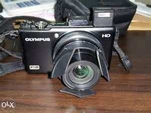 Search Olympus digital camera for sale philippines. Views 12341.