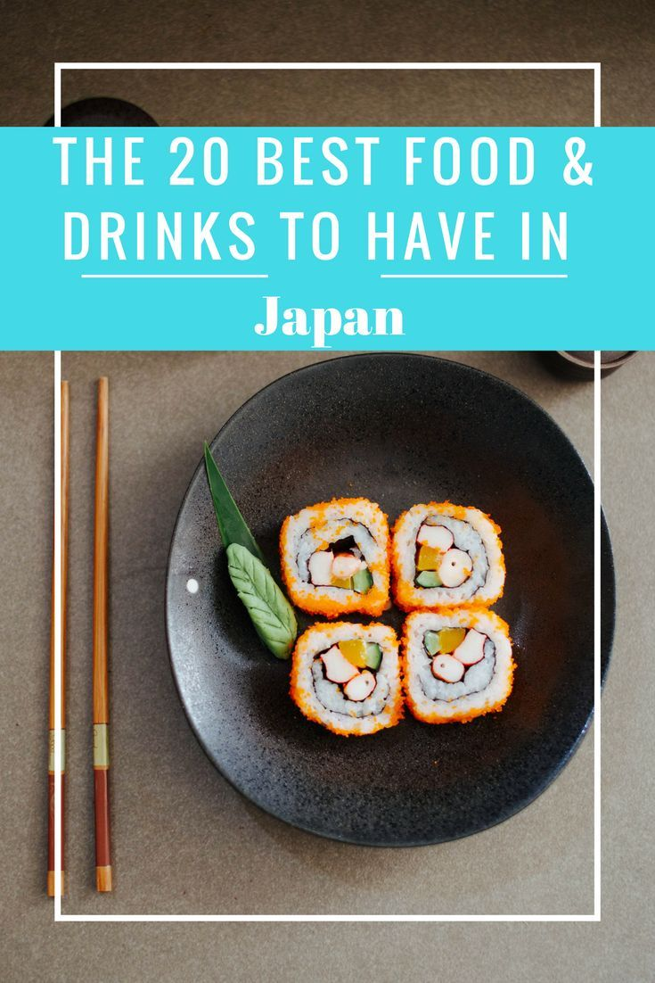 170 best Japan images on Pinterest | Asia travel, Japan travel and ...