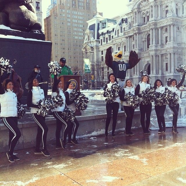 San Diego Chargers Cheerleader Costume: Best 25+ Philadelphia Eagles Cheerleaders Ideas On