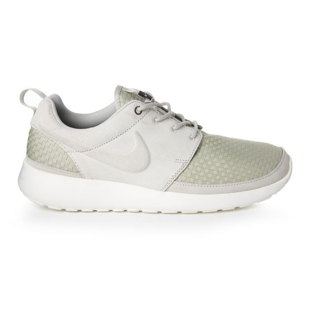 nike roshe one men's trainers puma logo meaning game