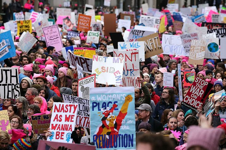 Feminist theory provides one of the major contemporary approaches to sociology with its critical interrogation of power, domination, and inequality.