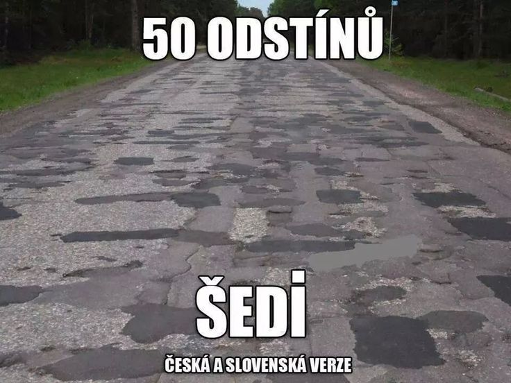 50 shades of grey xDDD (in Czech version)