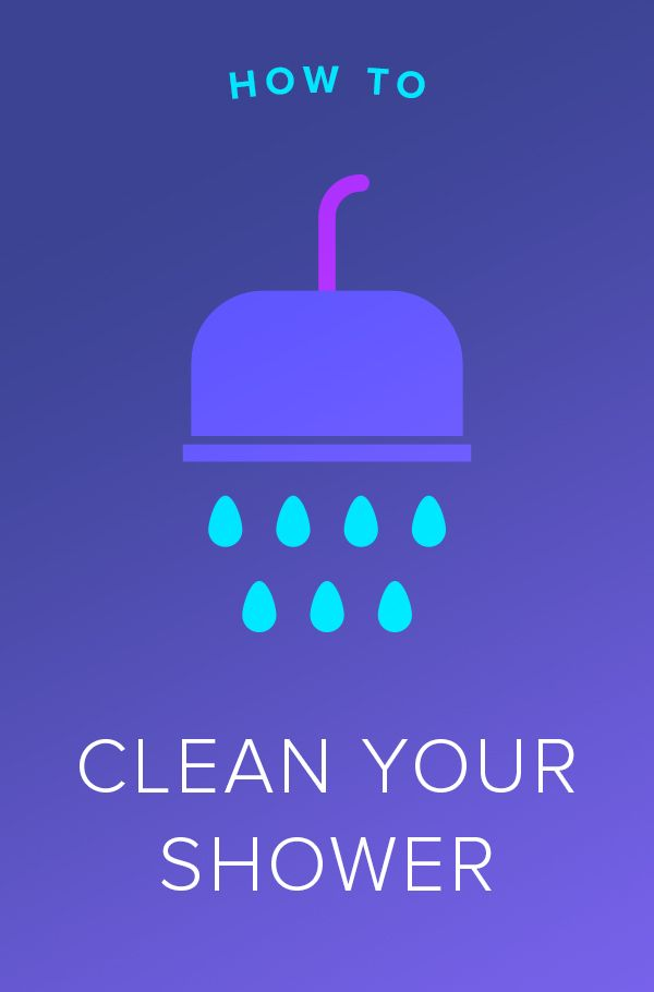 275 Best Cleaning Images On Pinterest